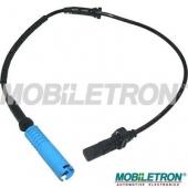 Mobiletron AB-EU190 Датчик ABS BMW X5 E53