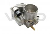 Vdo A2C59511232 Дросельний клапан