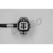 Denso DOX-0430 Датчик