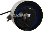 Jp Group 5012200400 Натяжной ролик, ремень ГРМ