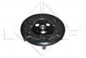 Nrf 38474 Муфта компрессора кондиционера