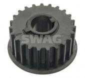 Swag 40 94 9191 Шестерня ГРМ