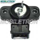Mobiletron TP-K001 Датчик
