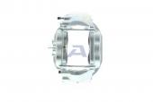 Aisin A5R084 Суппорт тормозной правый