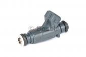 Bosch 0 280 155 753 Клапан