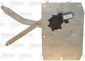 Valeo 850962 Подъемное устройство для окон
