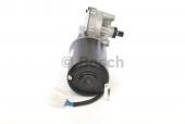 Bosch 0 390 442 402 Электродвигатель