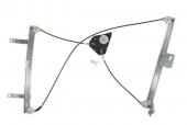 Blic 6060-00-PE4420 Подъемное устройство для окон