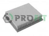 PROFIT 1512-1017 воздушный фильтр