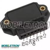 Mobiletron IG-B015 Коммутатор
