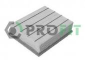 PROFIT 1512-1030 воздушный фильтр