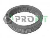 PROFIT 1512-1031 воздушный фильтр