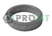 PROFIT 1512-1038 воздушный фильтр