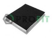 PROFIT 1512-1050 воздушный фильтр