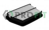 PROFIT 1512-2103 воздушный фильтр