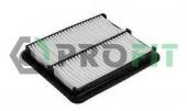 PROFIT 1512-2106 воздушный фильтр