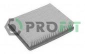 PROFIT 1512-2302 воздушный фильтр
