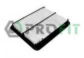 PROFIT 1512-2503 воздушный фильтр