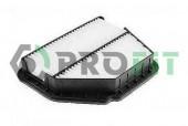 PROFIT 1512-2610 воздушный фильтр