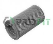 PROFIT 1512-2611 воздушный фильтр
