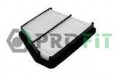 PROFIT 1512-2618 воздушный фильтр