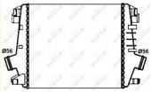 Nrf 30272 Теплообменник