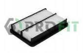 PROFIT 1512-2620 воздушный фильтр