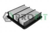 PROFIT 1512-2621 воздушный фильтр