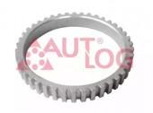 Autlog AS1014 Зубчатый диск импульсного датчика