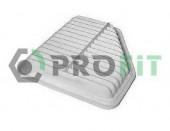 PROFIT 1512-2628 воздушный фильтр