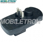 Mobiletron TP-E019 Датчик