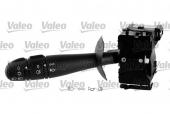 Valeo 251590 Переключатель