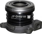 Jp Group 3230300100 Центральный выключатель, система сцепления