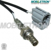 Mobiletron OS-F431P Датчик