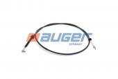 Auger 71784 Трос