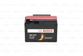 Bosch 0 092 M60 030 Аккумулятор