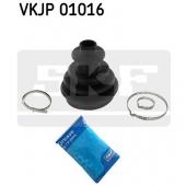 Skf VKJP 01016 Комплект пыльника