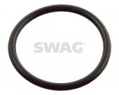 Swag 30 10 3836 Уплотняющее кольцо