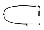 Textar 98030600 Датчик износа тормозных колодок BMW X3 E83