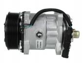 Thermotec KTT090005 Компрессор