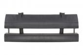 Pacol DAF-FP-024 Решетка-облицовка