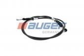 Auger 71702 Трос