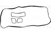 Victor Reinz 15-10038-01 Комплект прокладок