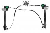 Blic 6060-00-LA3990 Подъемное устройство для окон