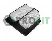PROFIT 1512-2639 воздушный фильтр
