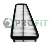PROFIT 1512-2640 воздушный фильтр