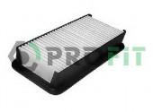 PROFIT 1512-2645 воздушный фильтр