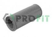 PROFIT 1512-2652 воздушный фильтр