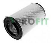 PROFIT 1512-2660 воздушный фильтр