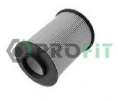PROFIT 1512-2661 воздушный фильтр